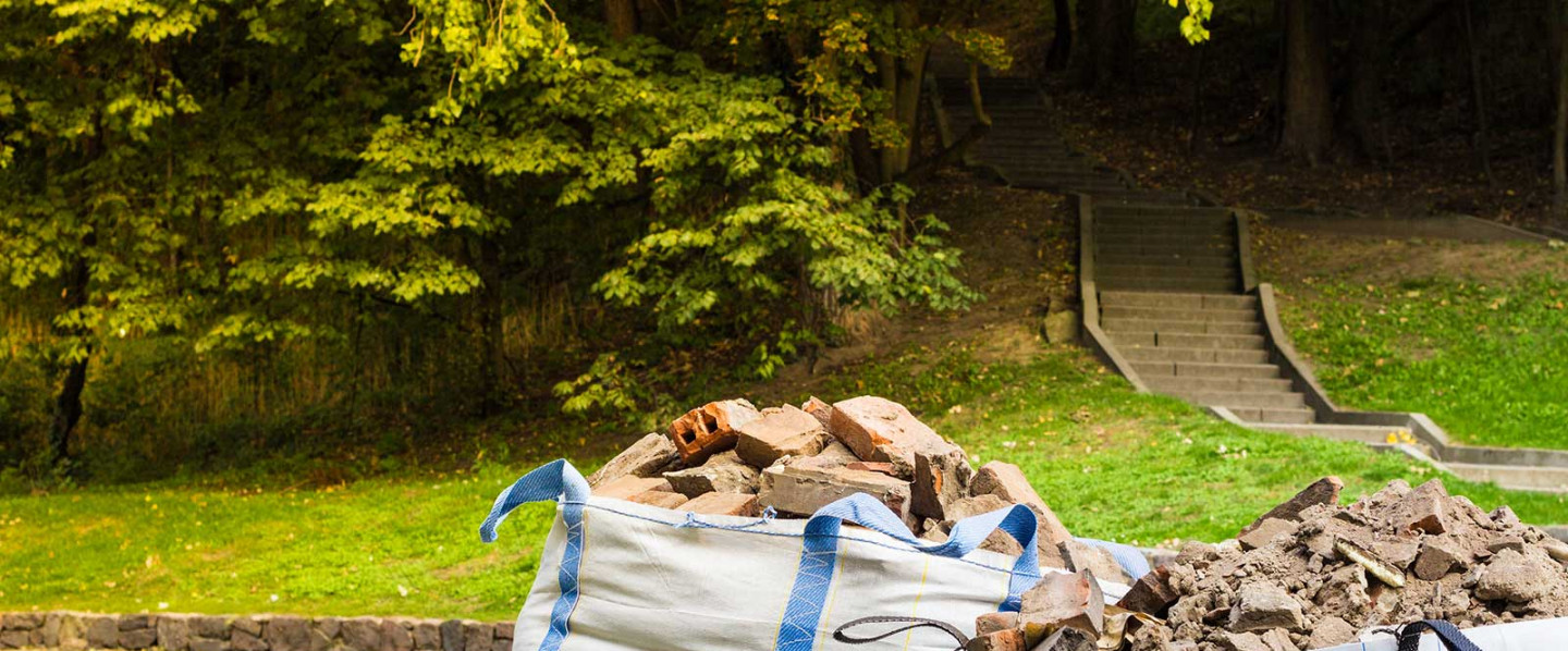 waste removal services meridian id, boise id, nampa id